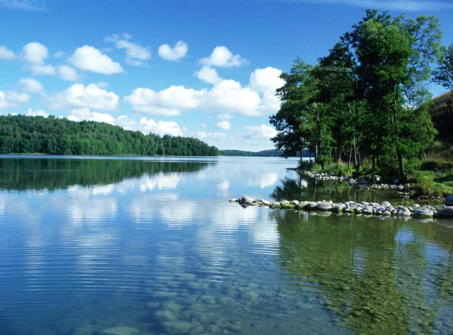 jezioro-czarna-hancza