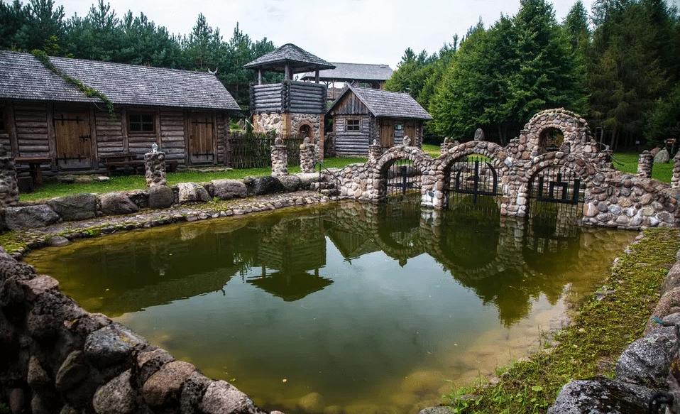 osada-jacwiesko-pruska-w-miejscowosci-oszkinie