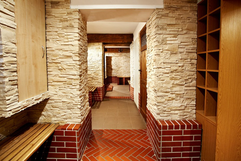 sauna-szelment-2
