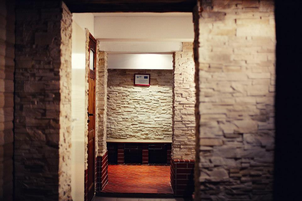 sauna-szelment-4