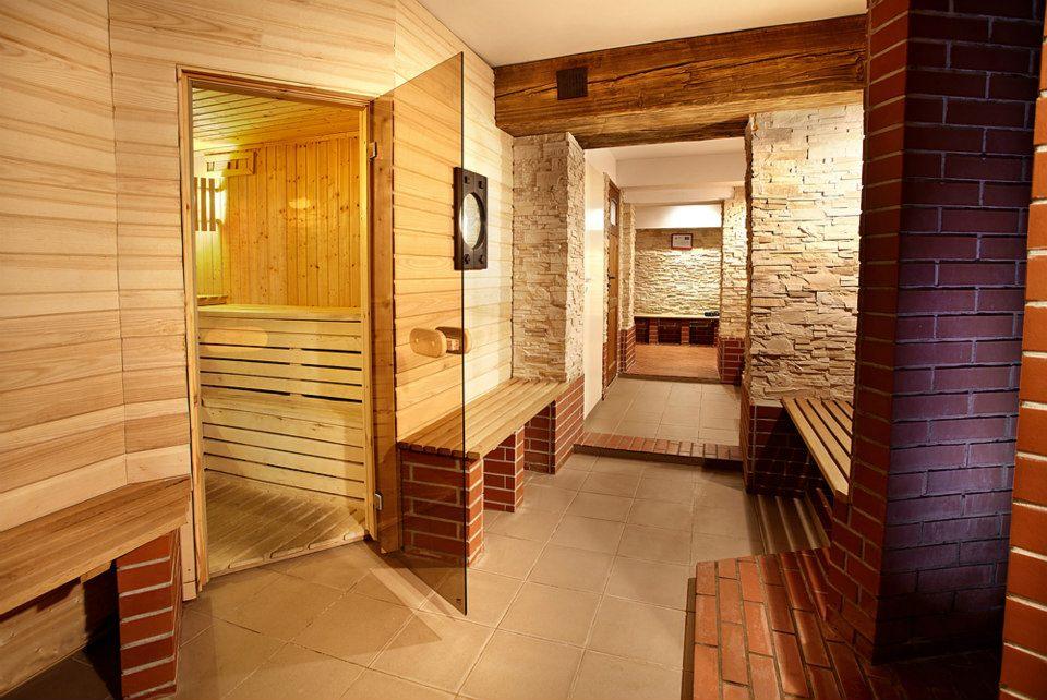 sauna-szelment-5