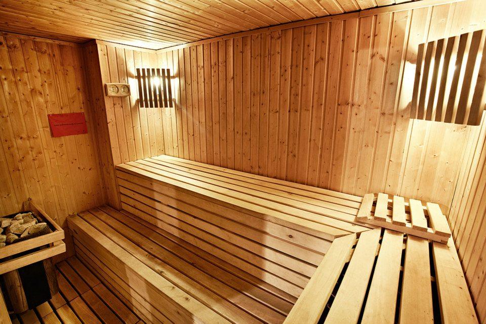 sauna-szelment-6