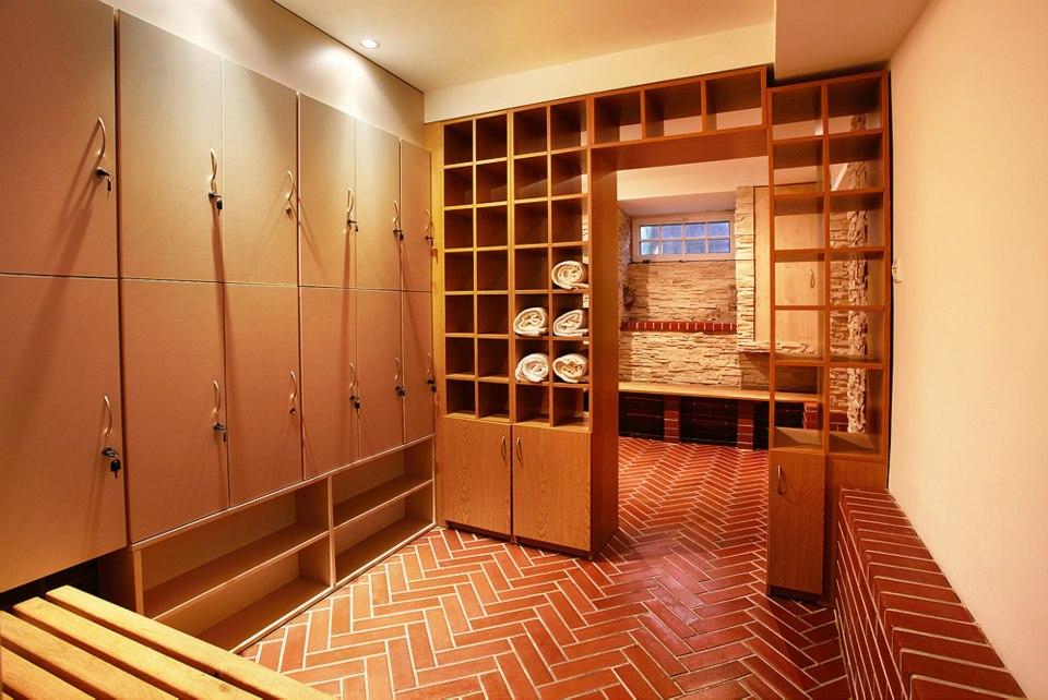 sauna-szelment