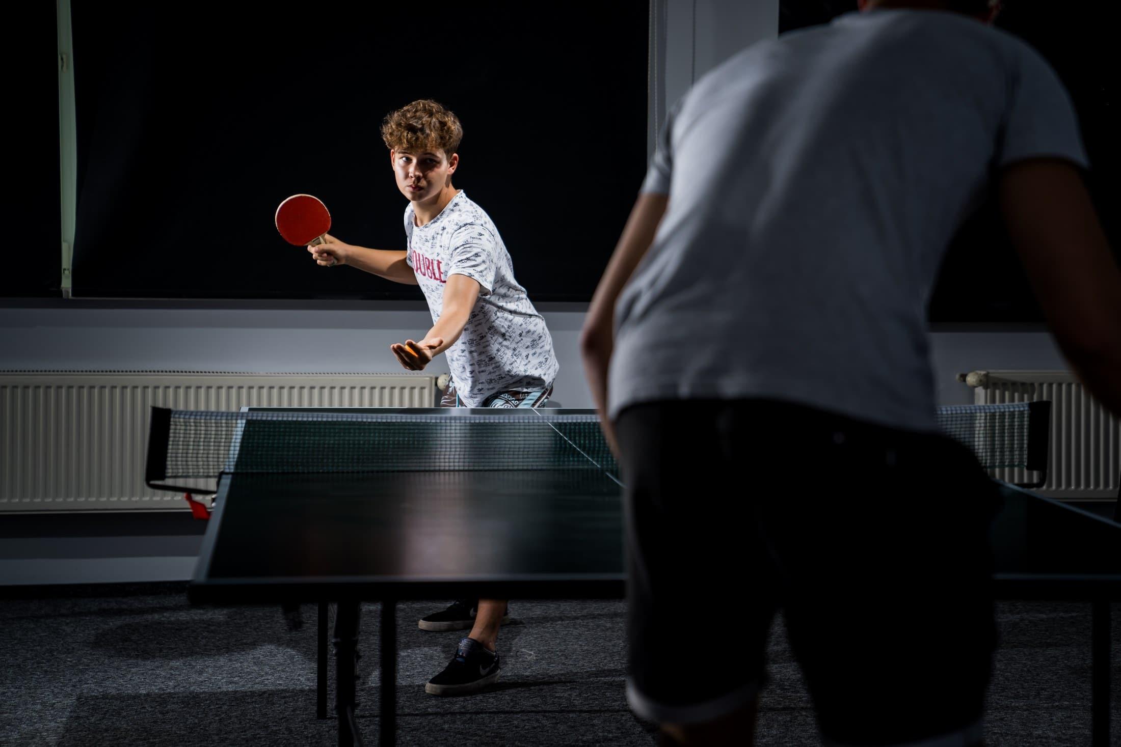 tenis-stolowy-szelment