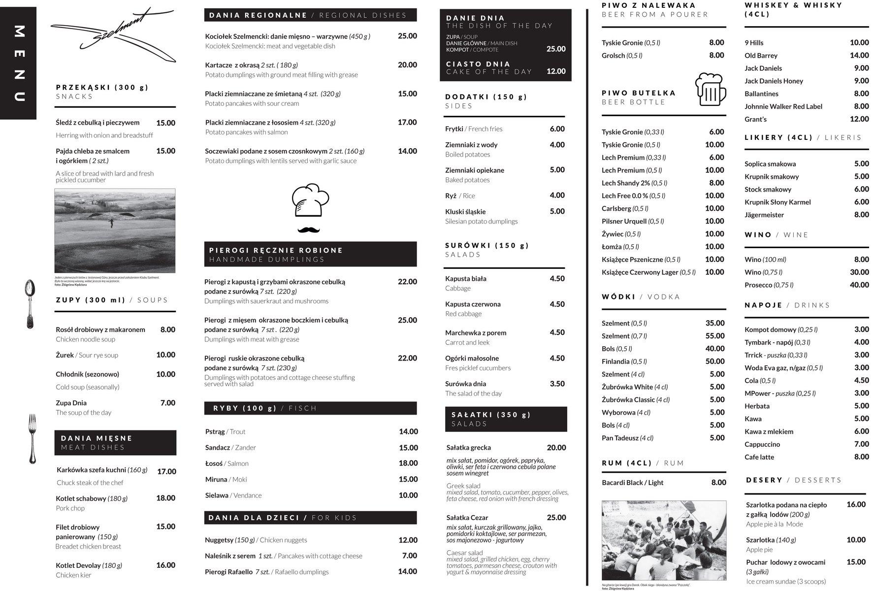 szelment-menu-2020