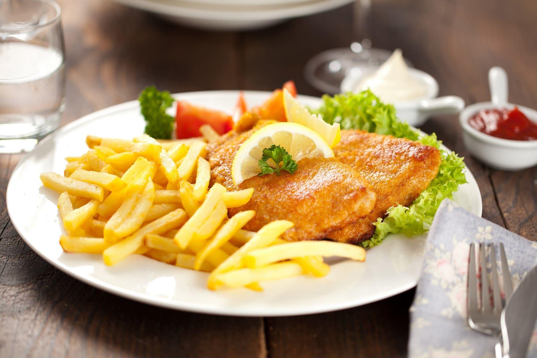 szelment-restauracja-jedzenie-1
