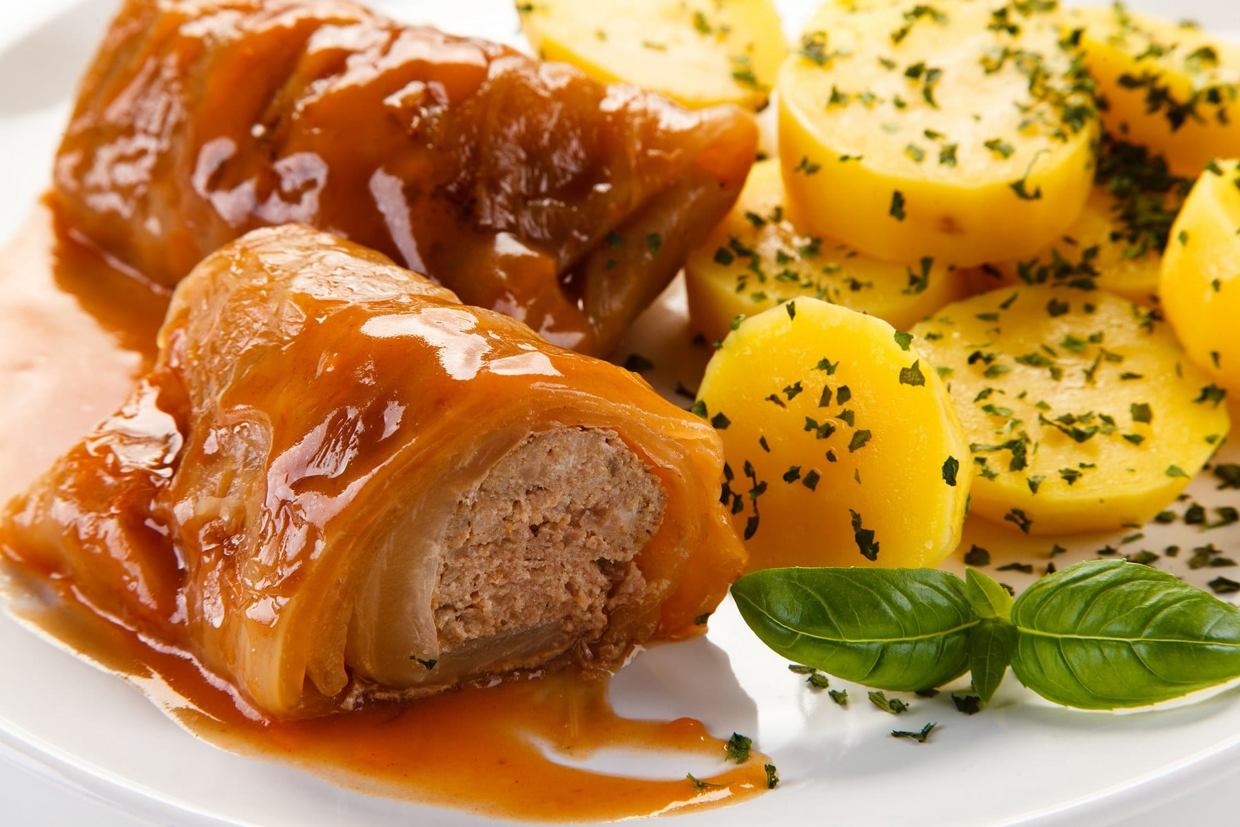szelment-restauracja-jedzenie-4